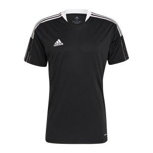adidas-tiro-21-trainingsshirt-schwarz-gm7586-teamsport_front.png