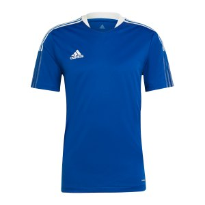 adidas-tiro-21-trainingsshirt-blau-gm7589-teamsport_front.png