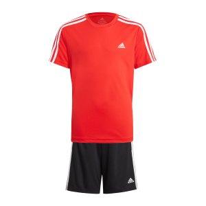 adidas-trikotset-kids-rot-weiss-gn1493-fussballtextilien_front.png
