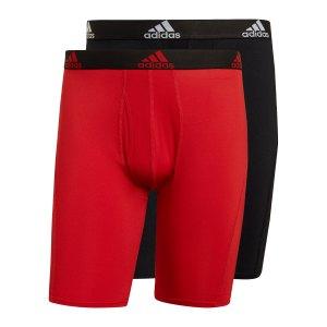 adidas-bos-brief-3er-pack-boxershort-schwarz-rot-gn2059-underwear_front.png