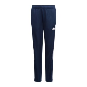 adidas-tiro-trainingshose-kids-blau-gn5497-fussballtextilien_front.png