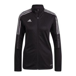 adidas-tiro-reflective-wording-jacke-damen-schwarz-gn5523-fussballtextilien_front.png