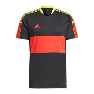 adidas-tiro-trikot-kurzarm-schwarz-rot-gelb-gn5544-fussballtextilien_front.png