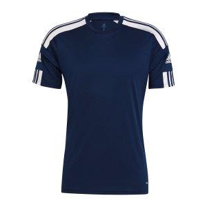 adidas-squadra-21-trikot-blau-gn5724-teamsport_front.png