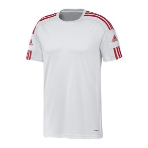 adidas-squadra-21-trikot-weiss-rot-gn5725-teamsport_front.png