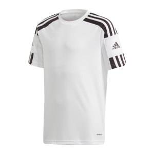 adidas-squadra-21-trikot-kids-weiss-schwarz-gn5738-teamsport_front.png
