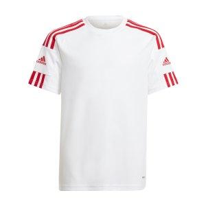 adidas-squadra-21-trikot-kids-weiss-rot-gn5741-teamsport_front.png