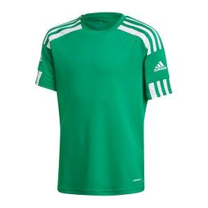adidas-squadra-21-trikot-kids-gruen-weiss-gn5743-teamsport_front.png