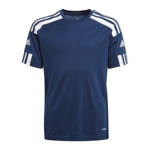 adidas-squadra-21-trikot-kids-blau-gn5745-teamsport_front.png