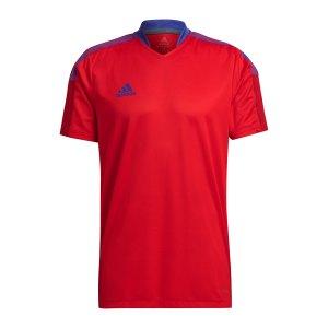 adidas-tiro-primeblue-trikot-training-rot-blau-gn5748-fussballtextilien_front.png