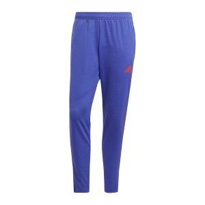 adidas-tiro-primeblue-trainingshose-blau-gn5749-fussballtextilien_front.png