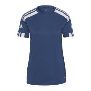 adidas-squadra-21-trikot-damen-blau-gn5754-teamsport_front.png