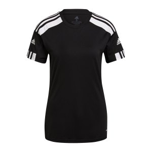 adidas-squadra-21-trikot-damen-schwarz-weiss-gn5757-teamsport_front.png