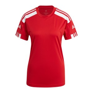 adidas-squadra-21-trikot-damen-rot-weiss-gn5758-teamsport_front.png