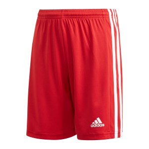 adidas-squadra-21-short-kids-rot-weiss-gn5761-teamsport_front.png