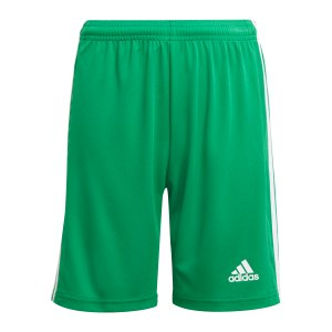 adidas-squadra-21-short-kids-gruen-weiss-gn5762-teamsport_front.png