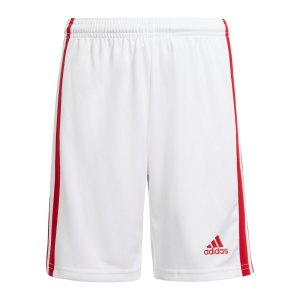adidas-squadra-21-short-kids-weiss-rot-gn5763-teamsport_front.png