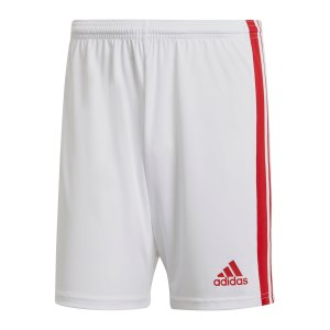 adidas-squadra-21-short-weiss-rot-gn5770-teamsport_front.png