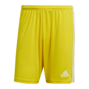 adidas-squadra-21-short-gelb-weiss-gn5772-teamsport_front.png