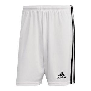 adidas-squadra-21-short-weiss-schwarz-gn5773-teamsport_front.png
