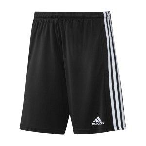 adidas-squadra-21-short-schwarz-weiss-gn5776-teamsport_front.png