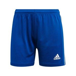 adidas-squadra-21-short-damen-blau-weiss-gk9149-teamsport_front.png
