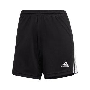 adidas-squadra-21-short-damen-schwarz-weiss-gn5780-teamsport_front.png