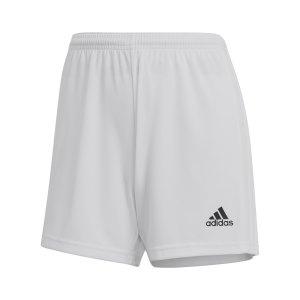 adidas-squadra-21-short-damen-weiss-gn5782-teamsport_front.png