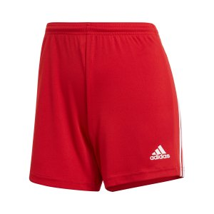 adidas-squadra-21-short-damen-rot-weiss-gn5783-teamsport_front.png