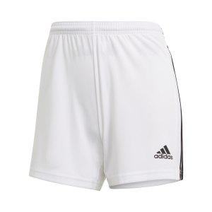adidas-squadra-21-short-damen-weiss-schwarz-gn5784-teamsport_front.png