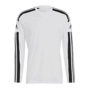 adidas-squadra-21-trikot-langarm-weiss-schwarz-gn5793-teamsport_front.png