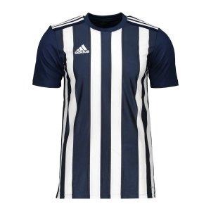 adidas-striped-21-trikot-dunkelblau-weiss-gn5847-teamsport_front.png