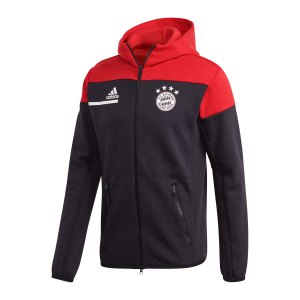 adidas-fc-bayern-muenchen-z-n-e-anthem-jacket-gn5916-fan-shop_front.png