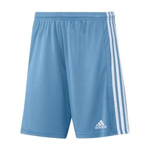 adidas-squadra-21-short-hellblau-weiss-gn6720-teamsport_front.png