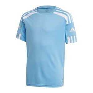 adidas-squadra-21-trikot-kids-hellblau-gn6725-teamsport_front.png