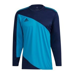 adidas-squadra-21-torwarttrikot-blau-gn6944-teamsport_front.png