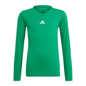 adidas-team-base-top-langarm-kids-dunkelgruen-gn7515-underwear_front.png