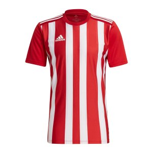 adidas-striped-21-trikot-rot-weiss-gn7624-teamsport_front.png