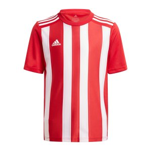 adidas-striped-21-trikot-kids-rot-weiss-gn7636-teamsport_front.png