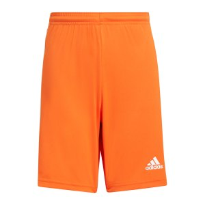 adidas-sqaud-21-short-kids-orange-gn8082-teamsport_front.png