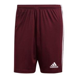 adidas-squadra-21-short-dunkelrot-weiss-gn8083-teamsport_front.png