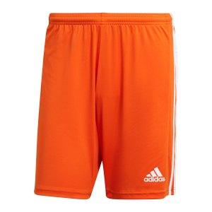 adidas-squadra-21-short-orange-weiss-gn8084-teamsport_front.png
