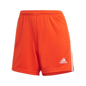 adidas-squadra-21-short-damen-orange-weiss-gn8086-teamsport_front.png