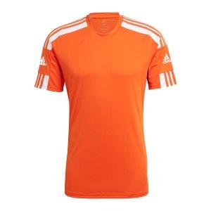 adidas-squadra-21-trikot-orange-weiss-gn8092-teamsport_front.png
