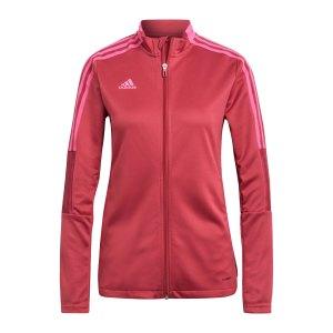 adidas-tiro-21-trainingsjacke-damen-lila-gp0730-teamsport_front.png