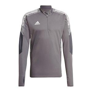 adidas-condivo-21-trainingstop-grau-gp1903-teamsport_front.png