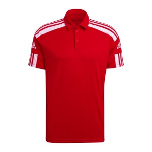 adidas-squadra-21-poloshirt-rot-weiss-gp6429-teamsport_front.png