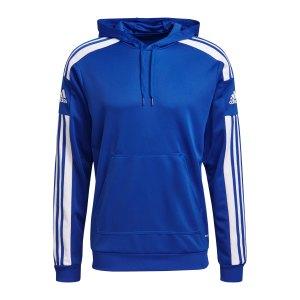 adidas-squadra-21-hoody-blau-weiss-gp6436-teamsport_front.png
