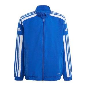 adidas-squadra-21-praesentationsjacke-kids-blau-gp6442-teamsport_front.png