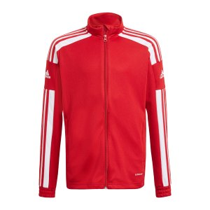 adidas-squad-21-trainingsjacke-kids-rot-weiss-gp6458-teamsport_front.png